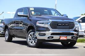 New 2019 RAM All-New 1500 Laramie Longhorn 4D Crew Cab In Yuba City ... 2018 Ram 1500 Laramie Longhorn Crew Cab By Cadillacbrony On Deviantart Rams Is The Luxe Pickup Truck Thats As Certified Preowned 2015 In 22990a New Ram 2500 Winchester Jg257950 Naias 2013 3500 Heavy Duty Crushes Through The Towing Ceiling Loja Online De 2017 Crete 6d1460 Sid Mr Southfork And Hd Lone Star Silver Used 4x4 For Sale In Pauls Video Quick Look At 2019