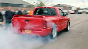 Dodge RAM SRT10 AMAZING BURNOUT !! - YouTube Dodge Ram Srt10 Amazing Burnout Youtube 2005 Ram Pickup 1500 2dr Regular Cab For Sale In Naples Sold2005 Quad Viper Truck For Salesold Gas Guzzler Dodge Viper Srt 10 Pickup Truck Pick Up American America 2004 Used Autocheck Crtd No Accidents Super Clean 686 Miles 1028 Mcg Sale Srt Poll November 2012 Of The Month Forum Nationwide Autotrader