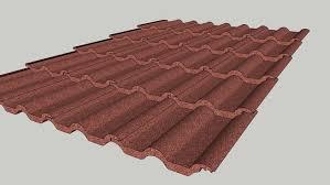 redland roof tiles 3d warehouse