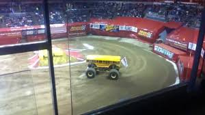 Monster Jam BMO Harris Bradley Center 2013 - YouTube Monster Jam Atlanta Hawks To Lead Thursday Onsales Truck Show Milwaukee Youtube Returns Sun Bowl Saturday And Sunday Announces Driver Changes For 2013 Season Trend News Will Be Performing At The Bmo Harris Bradley Center This Zombie Freestyle 12018 7pm Show Youtube Breaks Grounds In Saudi Arabia Argentina Coliseum Rolls Into Dtown Weekend Sudden Impact Racing Suddenimpactcom Petco Park