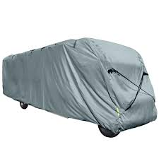 Budge RVRB-71 Gray Standard Truck Camper Polypropylene RV Cover Lance 1062 Truck Camper Shortest Double Slide Dry Bath On The Bed Cover Truckdowin How To Measure Your For An Adco Rv Youtube Cheap Slide Find Deals Line At Eagle Cap Luxury Model 850 A Quick Guide Build A Lweight Outdoor Fact Shell Flat Lids And Work Shells In Springdale Ar 14 Extreme Campers Built For Off Roading Avec 54cfdb240c79e Anyone Do Pickup Camping Trailer Cversion Kamper City What Rv Akron Canton Cleveland