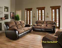Southern Motion Reclining Furniture by Design Your Own Leather Sectional Sofa Laura Williams