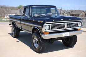 1970 Ford F250 Napco 4x4 Bangshiftcom 1975 Ford F350 1970 F100 4x4 Pickup T15 Kansas City 2011 Fordtruck F150 70ft6149d Desert Valley Auto Parts 1970s Trucks Best Of Mans Friend An Old Truck And His Mondo Macho Specialedition Of The 70s Kbillys Super Custom Protour Youtube F250 Napco Ford Truck Explorer 358 Original Miles Fordificationcom