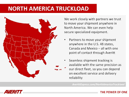 THINK RED INSTEAD. - Ppt Download Averitt Careers Crossborder Mexico Transportation Logistics Express Truck Driving School Trailer Transport Competitors Revenue And Employees Owler Company The Worlds Best Photos Of Averitt Truck Flickr Hive Mind Think Red Instead Ppt Download Survey Says Capacity A Top Shipper Concern Fleet Owner Trucking Tf Truckload
