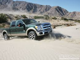 2011 Diesel Truck Of The Year Photo & Image Gallery Ram Pickup Wikipedia Truck Of The Year Winners 1979present Motor Trend 2011 Ford F150 Svt Raptor 62l As Ram Rumble Stripes 2009 2010 2012 2014 Dodge Bed Supercrew Pictures Information Specs Contenders The Company F250 Photo Image Gallery Used Isuzu Dmax Pickup Trucks Price 9761 For Sale Best Reviews Consumer Reports Super Duty Dream Cars Trucks Motorcycles