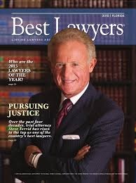 Best Lawyers In Florida 2015 By Best Lawyers - Issuu Best Lawyers In North Carolina 2016 By Issuu Telemedicines Future Discussed At Innovation Summit Uamshealth Nawbo Indy Member Directory When Evidence Says No But Doctors Say Yes Propublica Gloria S Ross St Louis Public Radio Los Angeles 2015 Ideas Buildings People And Perspectives Perkinswill 2017 Draft Signing Bonus Tracker Mlbcom Northern California Todd Young Wikipedia