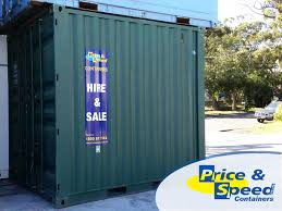 100 10 Foot Shipping Container Price Ft SHIPPING CONTAINER Speed S