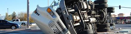 New Jersey Truck Accident Lawyers | Lynch Law