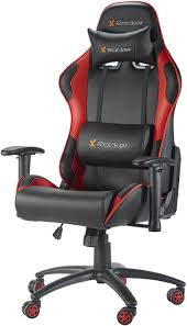 X Rocker Deluxe Chenille Pedestal Gaming Chair | BrightHouse X Rocker Gforce Gaming Chair Black Xrocker Gaming Chair Rocker Pro Series Pedestal Video Wireless New Xpro With Bluetooth Audio Soundrocker Ps4xbox One For Kids Floor Seat Two Speakers Volume Control Game Best Dual Commander 21 Wired Rockers Speaker 10 Console Chairs Aug 2019 Reviews Buying Guide 5143601 Ii Review Gapo Goods