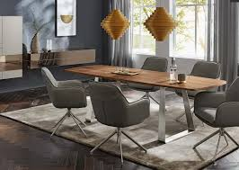 wk wohnen zeitlose wohnkultur mit luxus und komfort