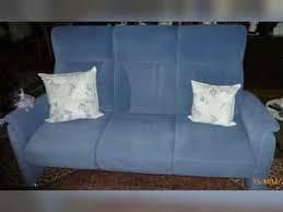 sofa gebraucht kaufen dhd24