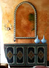 Tuscan Decor Wall Colors by Marrakech Wall Color Moroccan Interior Design Room Design