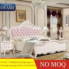 luxus klassische italienische möbel neue klassische schlafzimmer möbel schlafzimmer möbel set buy handgemachte bettwäsche design holz