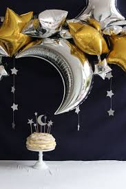 Foil Fringe Curtain Dollar Tree by 106 Best Kids Parties Images On Pinterest Parties Birthday