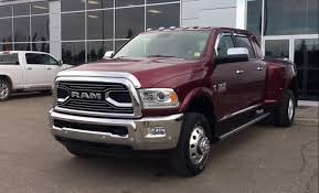 ALWAYS NEW RAM 2017 3500 6'7 LIMITED MEGA CAB TRUCKS | Trucks ... 2018 New Ram 1500 Express 4x4 Crew Cab 57 Box At Landers Serving Stephens Chrysler Jeep Dodge Of Greenwich Ram Truck For Sale Used Dealer Athens 4x2 Quad 64 2019 Laramie Sunroof Navigation 5 Traits To Consider Before You Buy A Aventura Allnew In Logansport In Chicago Mule Is Caught Spy Photos Price Ecodiesel V6 Copper Sport Limited Edition Joins 2017 Lineup Photo