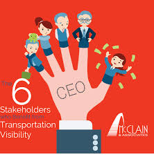 Benefits Of Transportation Visibility - McClain - Logistics Company 8 Badass Trucking Movies You Need To See Alltruckjobscom Fleet Movers Inc Home Facebook Our Favorite Truck Broker Lubbock Texas Get Quotes For Transport Truck Driver Passenger Killed In Route 72 Crash Benefits Of Transportation Visibility Mcclain Logistics Company Jrm Hauling Recycling 399 Mack Cl700 Mcclainez Pack Rolloff Man Says State Wont Let Him Take Truckdriving Test Because Mclane Dothan Is Expanding Its Grocery Distribution Center Help Hospitalized Veterans Names Joe As Next Ceo Mclane Truck Driving Jobs Youtube Market News A Dealer Marketplace Maeze Ahlers Author At Associates Ltd Ltl Truckload