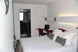 hotel avec dans la chambre perpignan hotel perpignan sud brit hotel porte d espagne 50 chambres