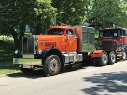 Pin By Max C On Vintage Semi Trucks #2 | Pinterest | Semi Trucks Junkyard Model Models Semi Trucks Vintage Toy 302405071147 Old For Sale In Texas Elegant Ruble Truck Sales Enthill Never Drive An Unless Its Your Own Here Is Why Pin By Jeff On School Trucking Pinterest Peterbilt Rigs And This Electric Truck Startup Thinks It Can Beat Tesla To Market The Antiques Take Over 104 Magazine Pictures Classic Photo Galleries Free Download Diesel Smoke Trucks Mack Memories Pics Of Vintage Semis Heavy I May Be Looking One 10 Pickups Under 12000 Diecast Tufftrucks Australia K100 Kenworth Aerodyne