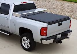 want the access toolbox roll up bed cover the tonneau store has
