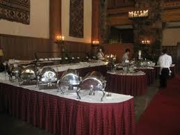 ahwahnee hotel dining room menu magical home