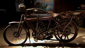 Dale's Rarest Find | What's In The Barn? - YouTube 100 Year Old Indian Whats In The Barn Youtube Bmw R65 Scrambler By Delux Motorcycles Bikebound Find Cars Vehicles Ebay Forgotten Junkyard Found Abandoned Rusty A Round Barn 87 Honda Goldwing Aspencade My Wing 1124 Best Vintage Wheels Images On Pinterest Motorcycles 1949 Peugeot Model 156 Classic Motorcycle 1940 Knucklehead Find Best 25 Finds Ideas Cars Barnfind Deuce Roadster Hot Rod Network Sold 1929 Monet Goyon 250cc Type At French Classic Vintage 8 Nglost Brough Rotting Are Up For Sale Wired
