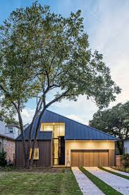 Design Hound Hides Second Storey Of Austin Home Behind Faceted Roof Best Great Modern Modular Homes Austin Texas 15360 Download Beautiful Home Entrances Mojmalnewscom Baby Nursery Hill Country Home Plans Hill Country Gable Wall Conceals Doubleheight Atrium In By Design Kb Studio Center Youtube Austins Fniture And Stores A Dwell Magazine Tiny House The City Boneyard Studios Tour Residential Architect Nnwittman Built Between Canopies Canyon Edge Applehead Island Horseshoe Bay Lakefront Luxury Garden Foxy Katie Kimes Colorful House Is Everything Tour