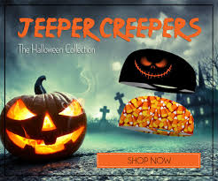 Halloween Tombstone Sayings by 100 Halloween Sayings And Phrases Halloween Svg Sparkle