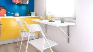conforama table pliante cuisine table rabattable cuisine table pliante de la cuisine mezzo jaune
