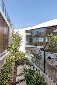 100 Crescent House Vaucluse Sydney Australia The Cool