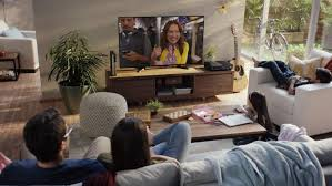 Stickman Death Living Room Hacked by Netflix Hacks You Need In Your Life