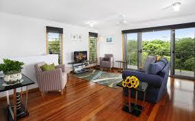 100 Treetops Maleny Brant Bernhardt Property Delight In The Quiet