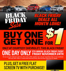 Chevy Black Friday Sale Phoenix AZ - Courtesy Chevrolet Chevy Black Friday Sale Phoenix Az Courtesy Chevrolet 20 New Photo Trucks Only Cars And Wallpaper Fs17 Tatra Phoenix 8x8 It Runner V10 Farming Simulator 2019 Fitch Protype By Intermecnica 1966 Autos Pinterest Brand Cohesion From Truck Graphics Shirts To Business Cards And Allterrain Logging With Allwheel Drive Wood Boca Taco Truck Food Roaming Hunger