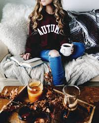 Panera Pumpkin Spice Latte Release Date by Pinterest Iamtaylorjess Body U2022 Lazy Day U2022 Burgundy