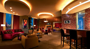 100 Palms Place Hotel And Spa At The Palms Las Vegas Resort In Las Vegas Best Western In Nashville Tn