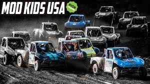 100 Select Truck Mod Kids USA The Film Powered By MTRV8 Radio Control By Mod Kids