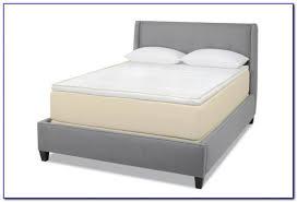 tempur pedic bed cover bedroom home decorating ideas lqovwjey3g