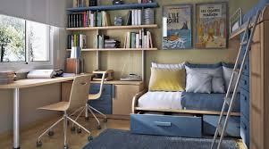 100 Condo Newsletter Ideas 10 Smart Design For Your Home PhilPropertyExpertcom