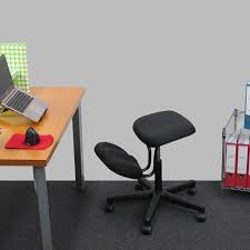 Balans Kneeling Chair Australia by Buy Jobri Deluxe Kneeling Chair Best Kneeling Chair Online Australia