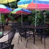 el patio mexican restaurant 32 photos 24 reviews mexican