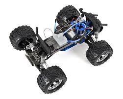 Traxxas Nitro Stampede 1/10 RTR Monster Truck [TRA41096-3] | Cars ... Nitro Sport 110 Rtr Stadium Truck Blue By Traxxas Tra451041 Hyper Mtsport Monster Rcwillpower Hobao Ebay Revo 33 4wd Wtqi Green 24ghz Ripit Rc Trucks Fancing 3 Rc Tmaxx 25 24ghz 491041 Best Products Traxxas 530973 Revo Nitro Moster Truck With Tsm Perths One 530973t4 W Black Jato 2wd With Orange Friendly Extreme Big Air Powered Stunt Jump In Sand Dunes