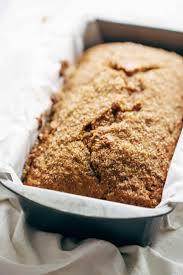 Libby Pumpkin Bread 1000 ideas about moist pumpkin bread on pinterest pumpkin bread