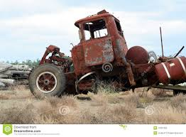 Wrecked Truck Stock Photo. Image Of Lorry, Environmental - 12281932 Wrecked Truck After Demolition Derby Editorial Image Of Accident Wrecked Mandava High Truck Gistered In Heads Name Epa Steps To Remove Dump Medium Duty Work Info Sell Your Car Or Houston Tx I Buy Junk Vehicles Stock Photos Images Alamy White Chevy Italia Matra Murena What Would It Cost Fix A Truckairbag Deployed Dodge 2003 2500 Hd Salvage Beast Bangshiftcom The Farmtruck Burnout Machine Guys Built And Loading On Photo More Pictures Filewrecked 23885613528jpg Wikimedia Commons Japanese Guadacanal Circa 1942 Japanese T Flickr