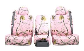 Realtree Camo AP Pink. Custom-Fit Seat Covers | Camo Seat Covers For ... Browning Mossy Oak Pink Trim Bench Seat Cover New Hair And Covers Steering Wheel For Trucks Saddleman Blanket Cars Suvs Saddle Seats In Amazon Camo Impala Realtree Xtra Fullsize Walmartcom Infinity Print Car Truck Suv Universalfit Custom Hunting And Infant Our Kids 2 1 Cartruckvansuv 6040 2040 50 W Dodge Ram Fabulous Durafit Dgxdc Back Velcromag Steering Wheels
