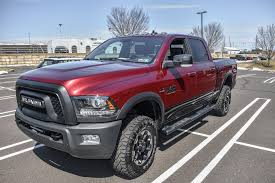 Used Ram Trucks | 2019-2020 New Car Specs 2019 Ram 1500 Pickup Truck Gets Jump On Chevrolet Silverado Gmc Sierra Used Vehicle Inventory Jeet Auto Sales Whiteside Chrysler Dodge Jeep Car Dealer In Mt Sterling Oh 143 Diesel Trucks Texas Sale Marvelous Mike Brown Ford 2005 Daytona Magnum Hemi Slt Stock 640831 For Sale Near New Ram Truck Edmton For Ashland Birmingham Al 3500 Bc Social Media Autos John The Man Clean 2nd Gen Cummins University And Davie Fl