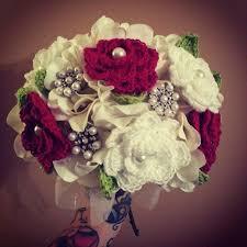 43 best Crochet Wedding images on Pinterest