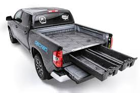 DECKED Truck Bed Storage (FULLSIZE) – JM Auto Styling 52018 F150 Decked Truck Bed Sliding Storage System 65ft Df5 Super Duty Tuff Cargo Bag Khaki Ttbtan Plastic Tool Box Best 3 Options And Awesome Nutzo Tech 2 Series Expedition Dt2 How To Install On A 2016 Chevy In 2018 Nice Ideas Ford Ranger Dual Cab 2012on Truck Bed Storage System Draws Amazoncom Toyota Tacoma Security Lockbox Automotive Easy 9 Steps With Pictures Decked Overland Home Extendobed