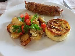 sud ouest cuisine spécialités du sud ouest et cuisine française traditionnelle près