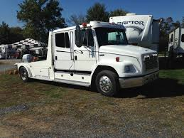Sport Chassis 2000 Freightliner Truck | Trucks For Sale | Pinterest ...