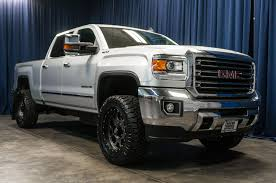 Used Gmc Sierra Trucks   New Car Updates 2019 2020 Used Gmc Sierra Trucks New Car Updates 2019 20 2007 Gmc W4500 16ft Box With Liftgate At Industrial Power 2500hd For Sale Sparrow Bush York Price Us 3800 Year 2018 Denali Watts Automotive Serving Salt Cars Sale Search Listings In Canada Monsterautoca Thompsons Buick Familyowned Sacramento Dealer 230970 2004 1500 Custom Pickup Truck For Hebbronville Vehicles In 2 Wheel Drive Nationwide Autotrader Lunch Maryland Canteen Poughkeepsie Hudson
