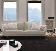 120 best Contemporary Sofas Asia line Stores images on Pinterest